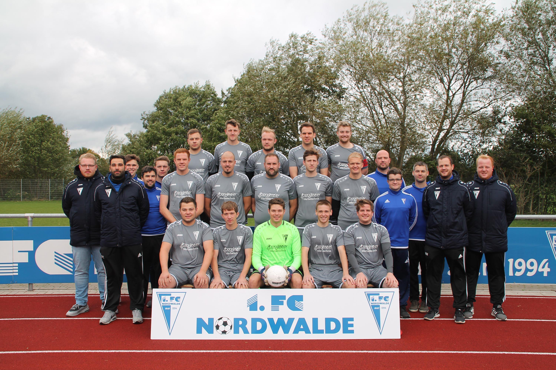 Fc Nordwalde